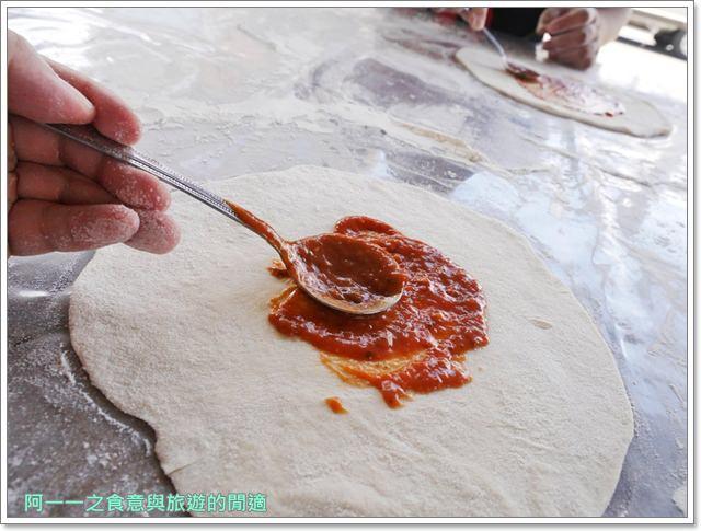 宜蘭美食.羅東安平窯烤披薩.親子餐廳.diyimage018