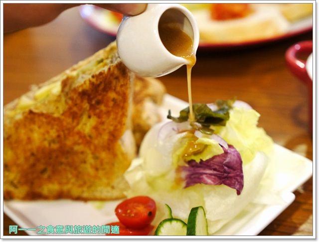 宜蘭羅東美食.三寸日光咖啡.早午餐.下午茶.手工甜點image026