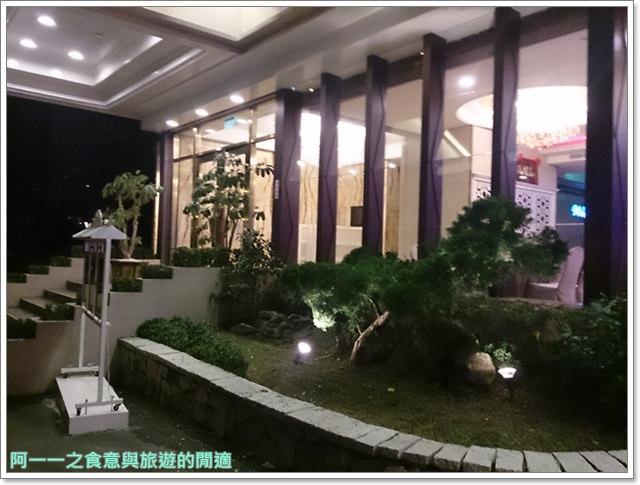 image005淡水富基婚宴會館