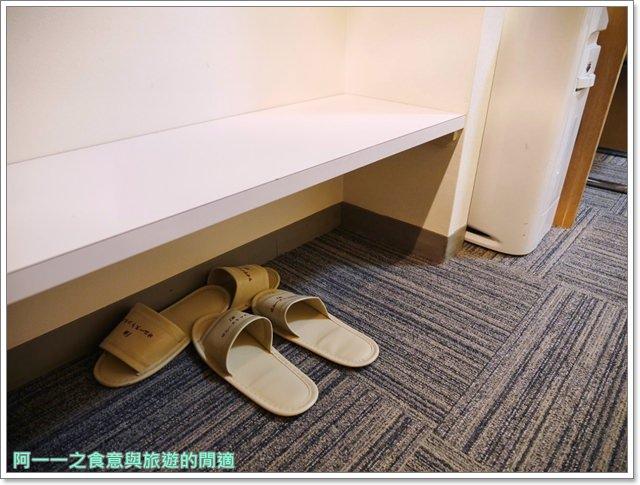 新大阪太陽石酒店.大阪平價住宿.新幹線image018