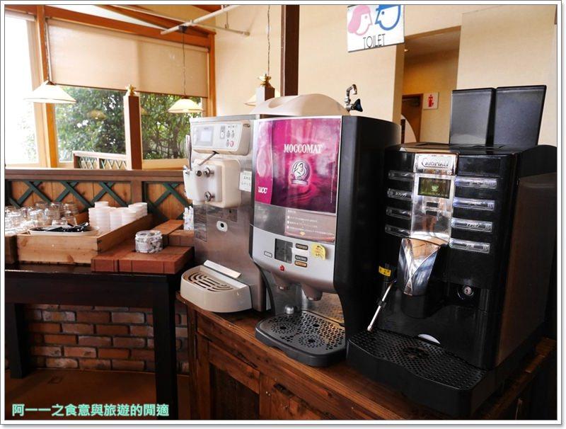 熊本美食.はな阿蘇美.吃到飽.buffet.霜淇淋.九州.image025