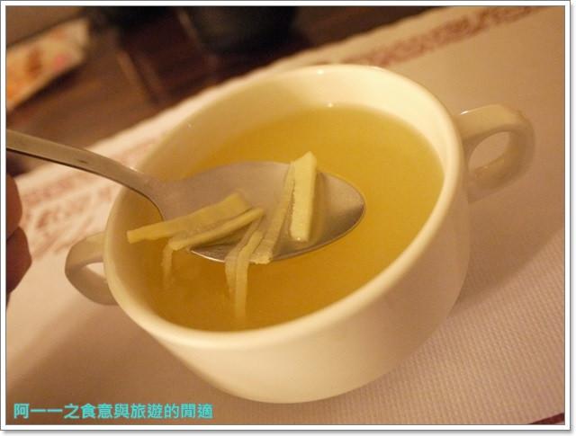 三芝美食聚餐二號倉庫咖啡館下午茶簡餐老屋image029