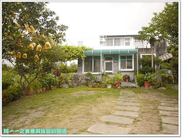 台東住宿民宿田裡的後院鹿野熱氣球image009