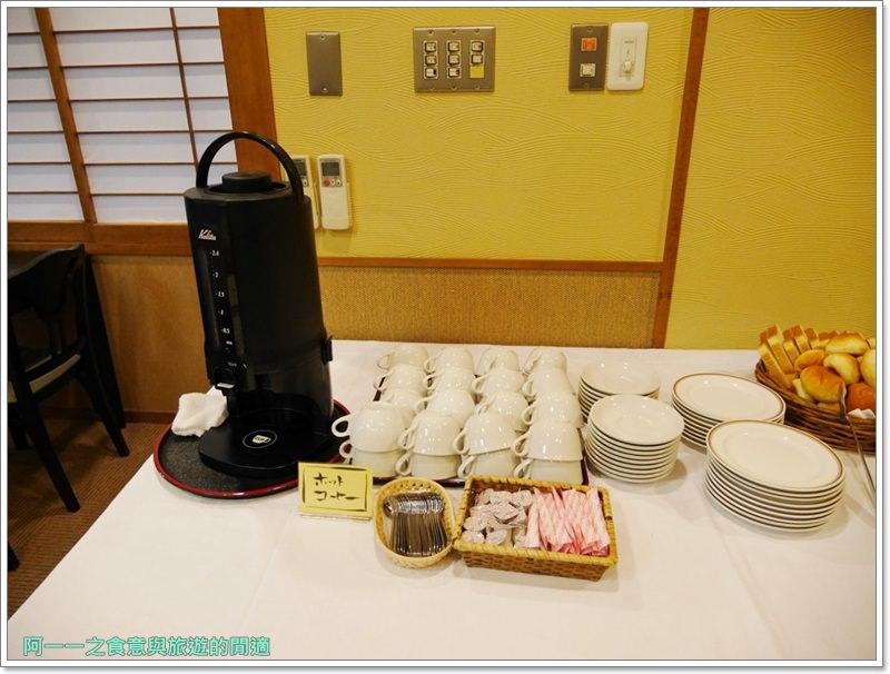 九州別府住宿.溫泉.新鶴田飯店.Hotel-New-Tsuruta.晚餐image091