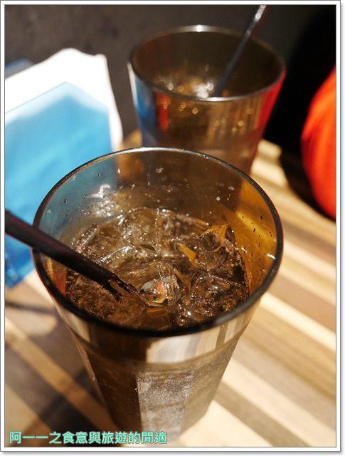 西門町美食.早午餐.聚餐.遇見好美食咖啡.國賓戲院image013