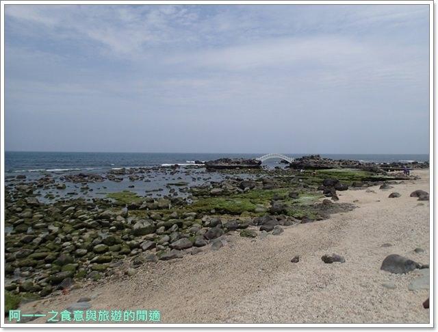 北海岸旅遊石門景點石門洞海蝕洞拱門海岸北海岸旅遊石門景點石門洞海蝕洞拱門海岸image027