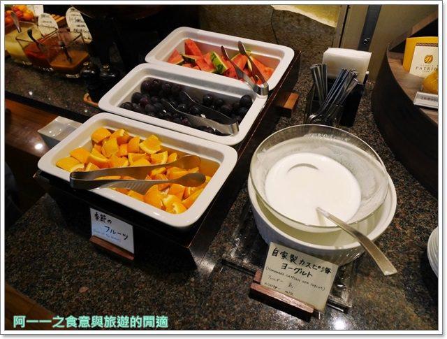 Hotel-Piena-Kobe.神戶皮耶那飯店.breakfast.japan.no1.buffetimage071