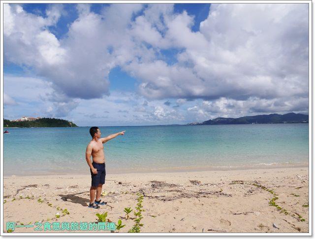 日本沖繩旅遊.自助.自由行.懶人包.美食.景點.伴手禮image001