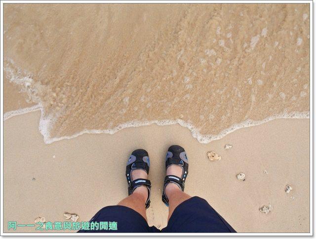 沖繩住宿 喜瀨海灘皇宮酒店.Kise-Beach-Palace.海景飯店image087