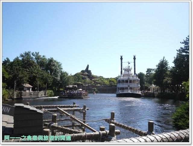 東京迪士尼樂園tokyodisneyland懶人包fastpassimage041