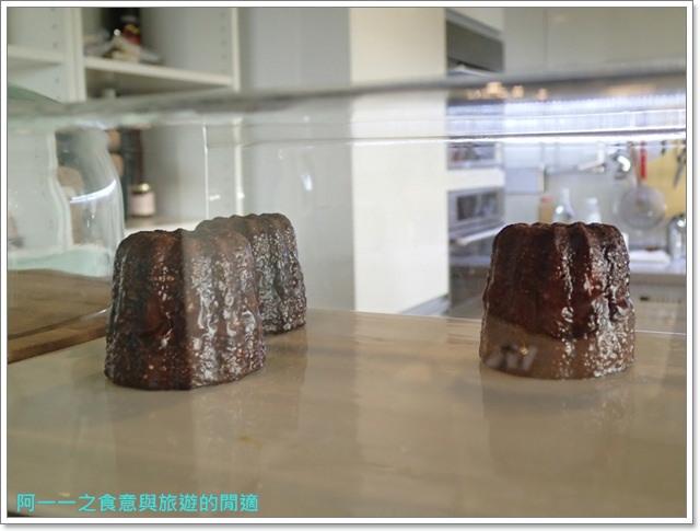 三芝美食吐司手工麵包下午茶Megumi甜蜜屋蛋糕可麗露image012