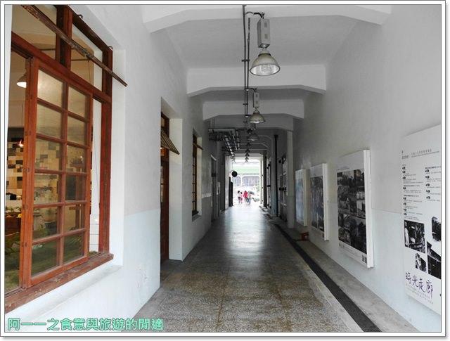 花蓮旅遊文化創意產業園區酒廠古蹟美食伴手禮image015