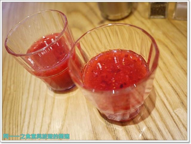 捷運中山站美食下午茶早午餐松山線佐曼咖啡館image020