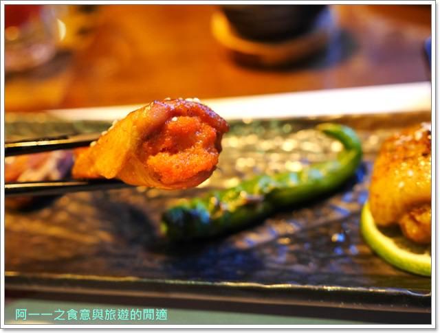 宜蘭羅東美食.大洲魚寮.無菜單料理.海鮮. 景觀餐廳image034
