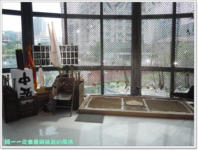 kano大魯閣電影場景再現展image095