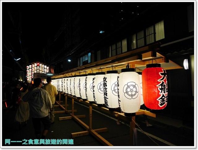 京都祇園祭.宵山.還幸祭.日本祭典.山鉾image042