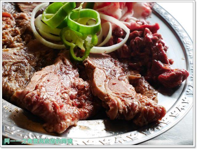honeypig韓式烤肉.捷運台北101美食.24小時.聚餐image031