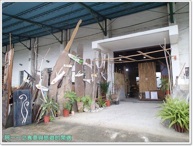 庫空間庫站cafe台東糖廠馬蘭車站下午茶台東旅遊景點文創園區image010