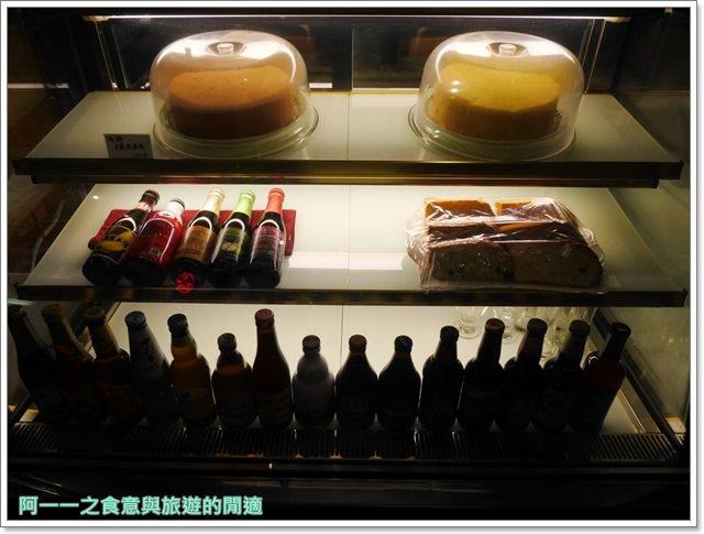 台東美食老宅老屋享樂商號貝克蕾手工烘培甜點下午茶宵夜image025