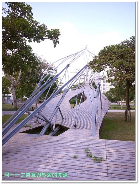 台東旅遊.W&L沐光人文藝術餐廳.台東美術館.神奇樹屋.鐵達尼號image009