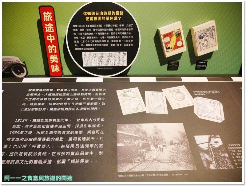 高雄市立歷史博物館.免費.親子旅遊.228.鹽埕埔站.image054