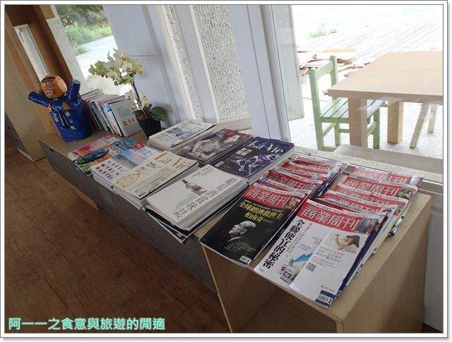 北海岸旅遊石門美食白日夢tea&cafe乾華國小下午茶甜點無敵海景image020