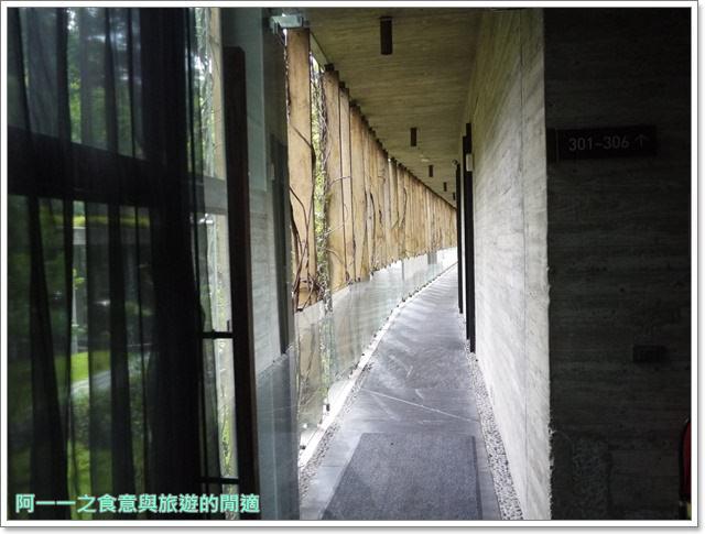 苗栗泰安溫泉泰安觀止觀星情房飯店住宿image018