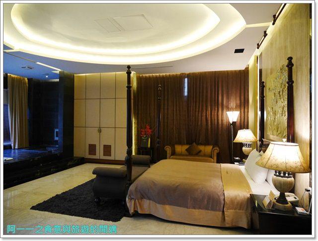 台中住宿motel春風休閒旅館摩鐵游泳池villa經典套房image012