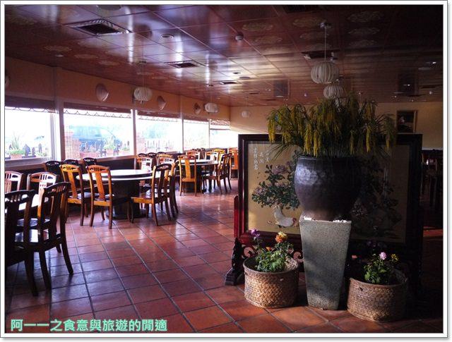 北海岸三芝美食越南小棧黃煎餅沙嗲火鍋聚餐image013