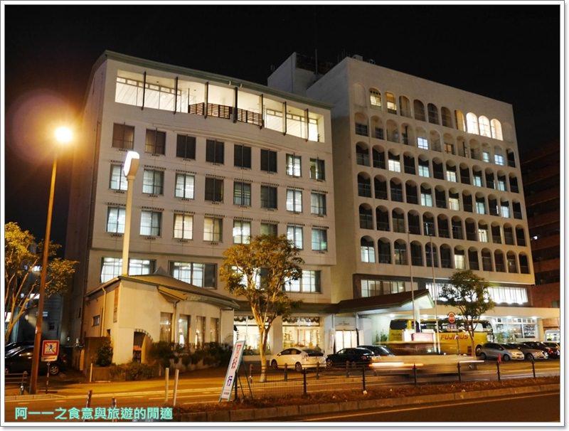 九州別府住宿.溫泉.新鶴田飯店.Hotel-New-Tsuruta.晚餐image070