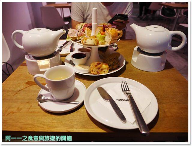西門町美食.smit&hsu.現代茶館.下午茶.老屋餐廳.聚餐.包場image036
