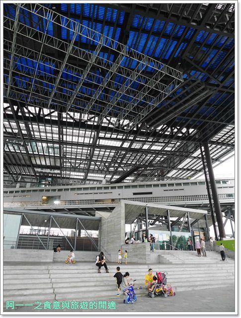 宜蘭旅遊景點羅東文化工場博物感展覽美術親子文青image007