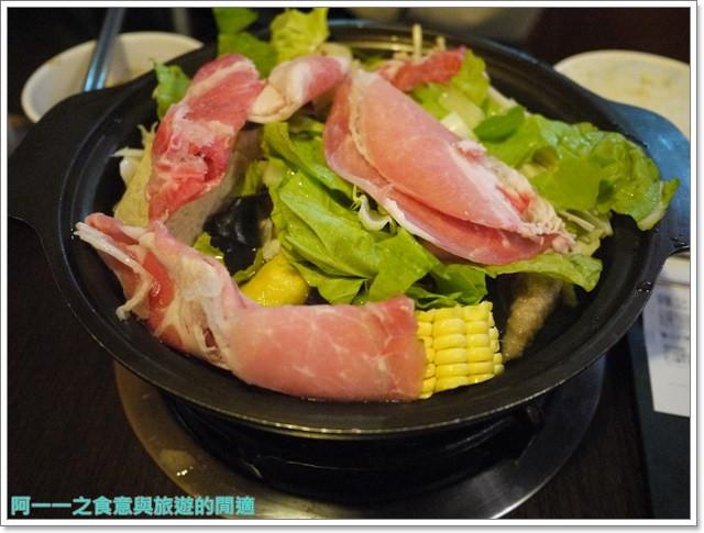 台東平價美食禾昌火鍋市場image011