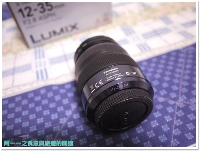 panasonic單眼相機gx7開箱12-35鏡頭資訊月image023