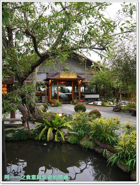 宜蘭羅東美食.大洲魚寮.無菜單料理.海鮮. 景觀餐廳image011
