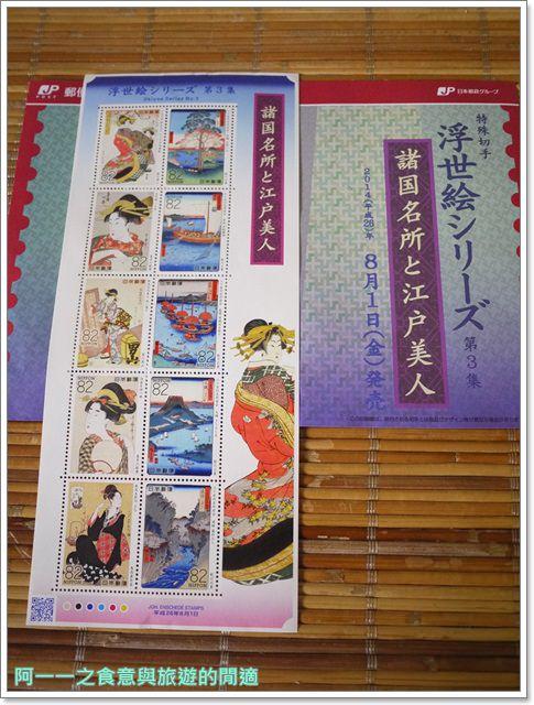 東京伴手禮點心銀座たまや芝麻蛋麻布かりんとシュガーバターの木砂糖奶油樹image003