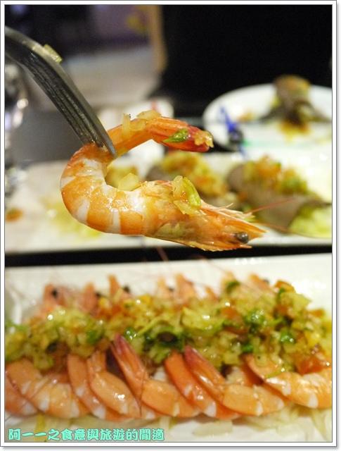image025愛上台東義式料理