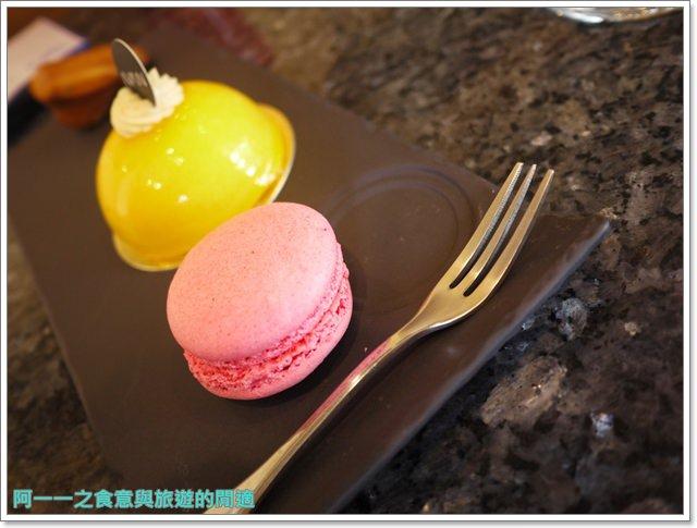 台東美食旅遊Ivan伊凡法式甜點蛋糕翠安儂風旅image022