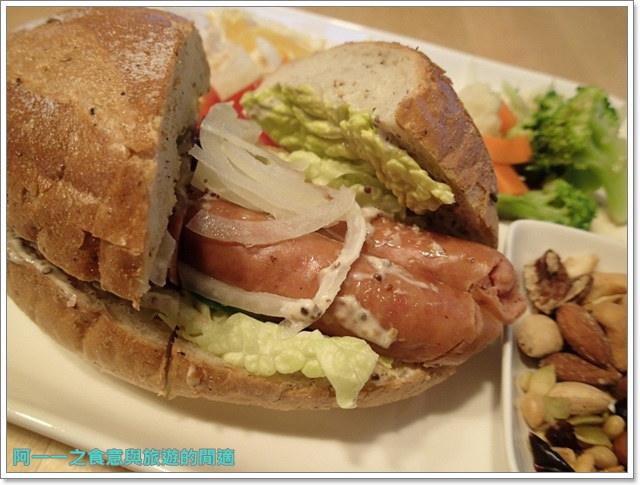 三芝美食吐司甜蜜屋下午茶蛋糕甜點馬卡龍image024