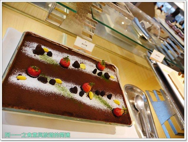 墾丁夏都沙灘飯店.buffet.吃到飽.屏東.愛琴海西餐廳image026