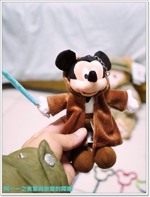 香港迪士尼樂園.duffy.碧林餐廳.美食.伴手禮image050