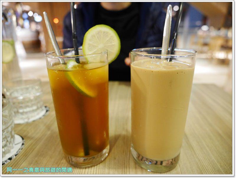 台北車站美食.小湯匙.越式料理.京站聚餐.image015