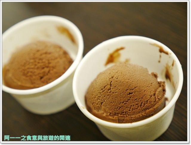 捷運市府站美食駱師傅法式冰淇淋之家宅配美食image039