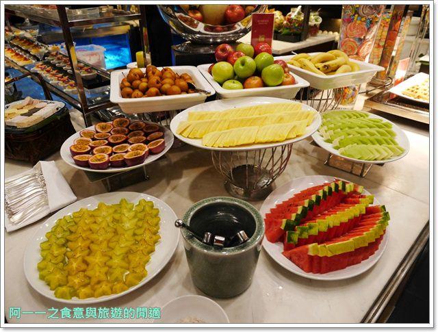 香格里拉遠東國際飯店.遠東cafe.buffet.吃到飽.餐卷image040