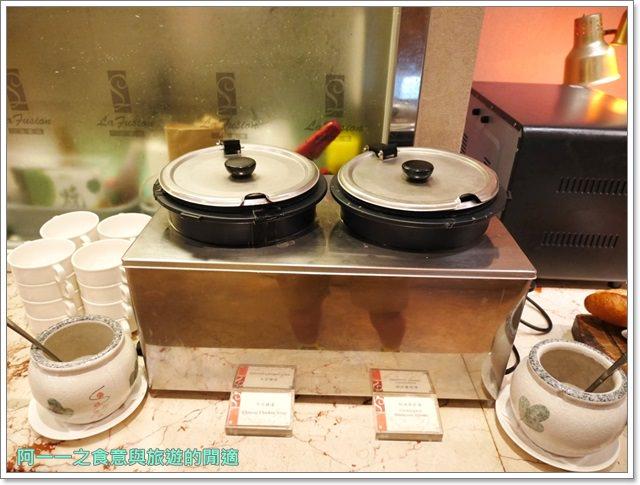 台北花園大酒店.buffet.吃到飽.六國餐廳.西門町.捷運小南門站美食image027