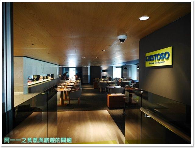 台北慕軒gustoso義大利料理buffet聚餐madisontaipei飯店image005