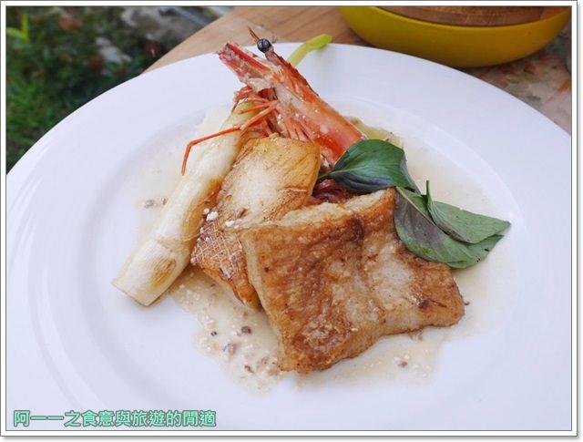 陽明山餐廳推薦.白房子.洋蔥.台北早午餐.下午茶.老屋image057