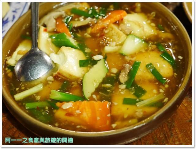 新竹北埔美食.泥磚屋客家菜餐廳.聚餐.老屋image021
