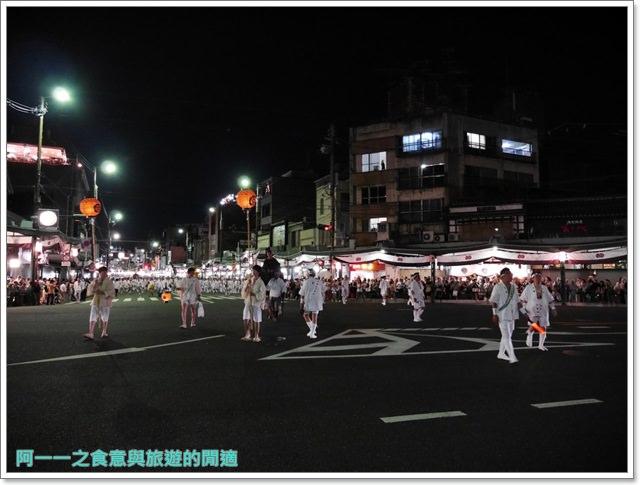 京都祇園祭.宵山.還幸祭.日本祭典.山鉾image052