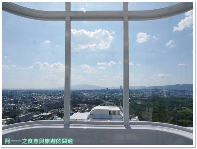 expocity.萬博紀念公園.OSAKAWHEEL大阪購物中心.摩天輪image119